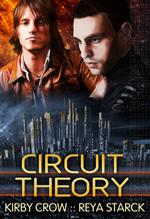 circuit_theory